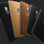 oneplus_2_back_covers