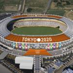 Japan's NTT Docomo's ambitious 5G launch plans include streaming of the 2020 Summer Olympic Games in Tokyo,