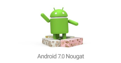 Android 7.0 Nougat Review