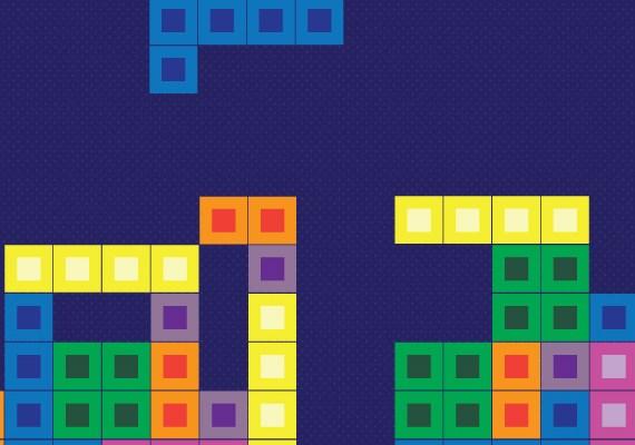 Restart Formação Criação de Videojogos