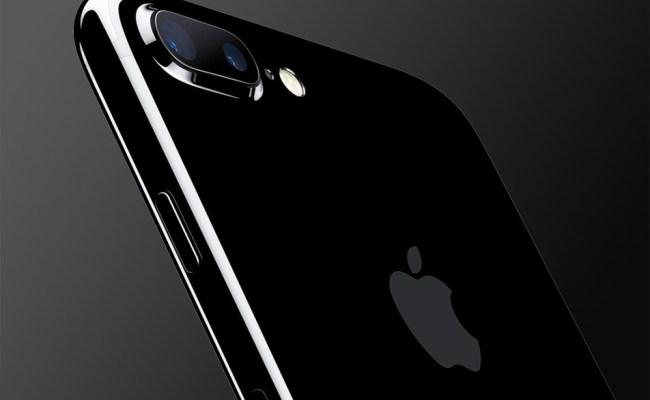 iphone-7-plus4