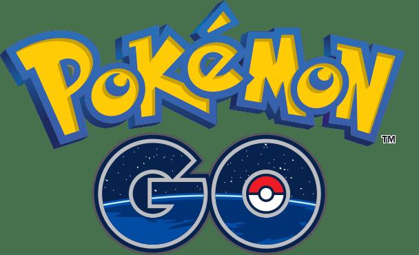 Pokémon Go: Mais uma pequena mudança...