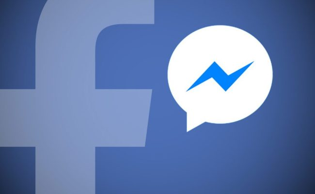 facebook-messenger-logo2-1920-1024x576