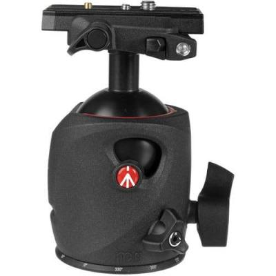 manfrotto mh057m0q5 1