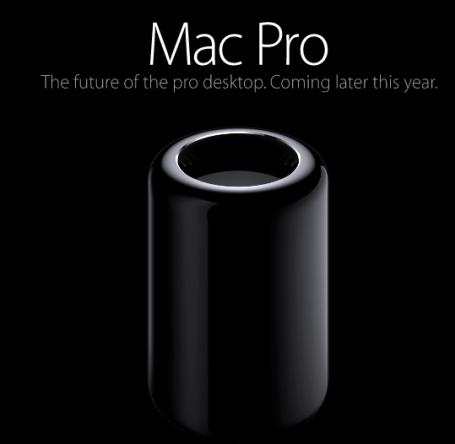 mac_pro_release_date