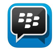 bbm_iphone_download_2