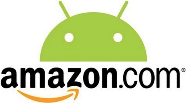 Amazon $50 android tablet