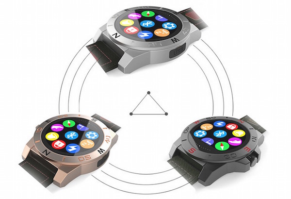 N10 Smartwatch coupon and discount