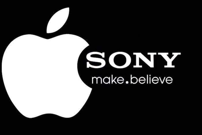 Sony vs Apple Customer Service