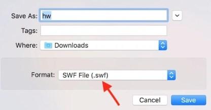 swf-file-save