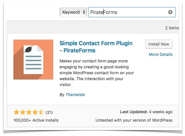 best-free-contact-us-form-for-wordpress