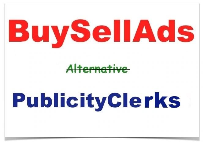 buysellads-alternative-publicityclerks