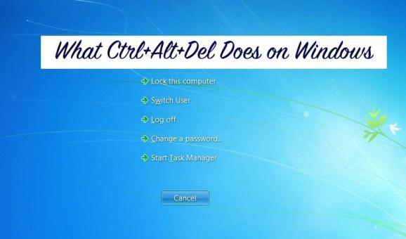 control-alt-delete-usage