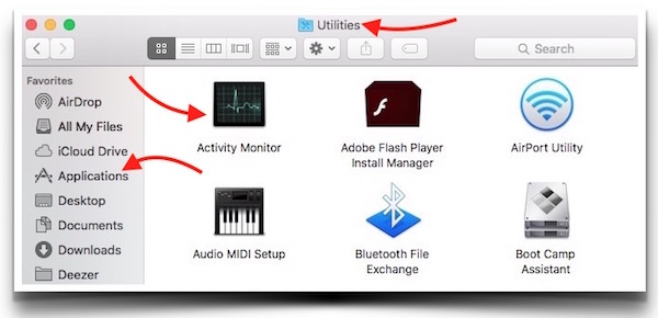 mac-utility-task-manager