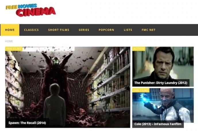 free-movies-cinema