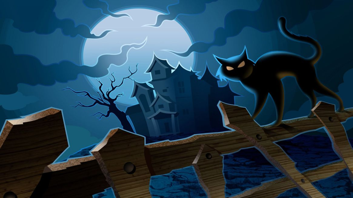 painted-halloween-background