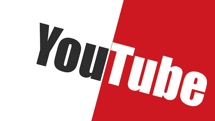youtube-full-desktop-site-on-mobile