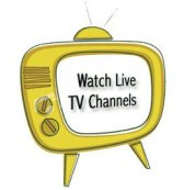 Live-TV-Channels