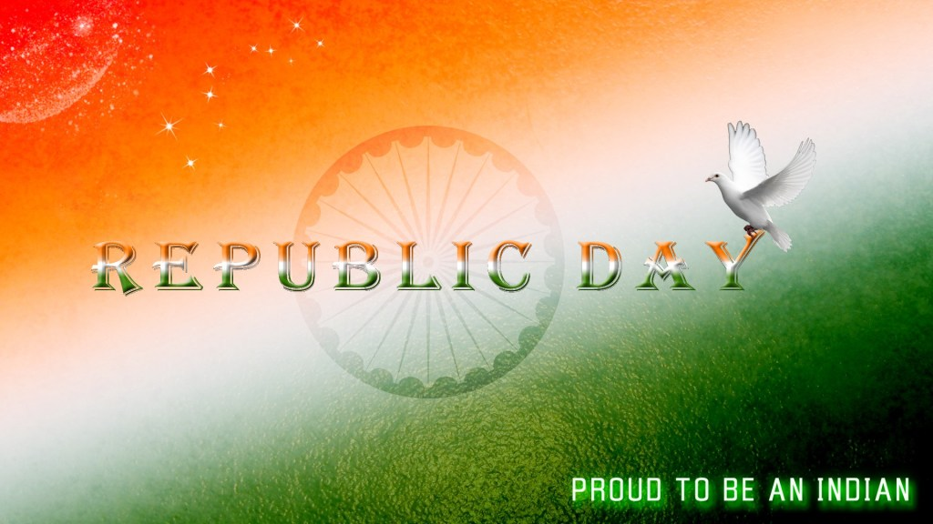 26-Jan-Republic-Day-HD-Images-Wallpaper-Free-Download2
