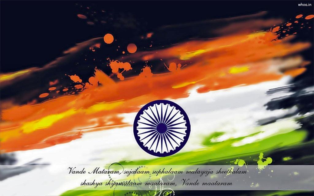 indian-flag-01