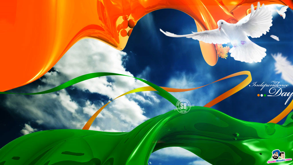 republic-day-2016-wallpapers
