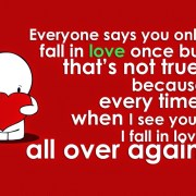 valentines-day-cute-quote-facebook
