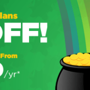 Hostgator-St.-Patricks-Day-Sale