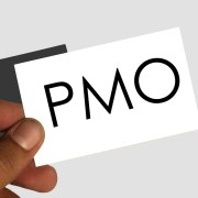 PMO-project-management-office
