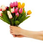 Happy Friendship Day Gift Ideas Flowers