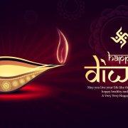 Happy-Diwali-Whatsapp-Status-2015