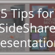 tips-slideshare-8