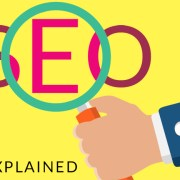 Search Engine Optimization Explained