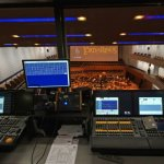 grandMA2 system finds home in the KKL Luzern