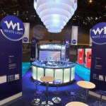 The White Light Zone – Back At PLASA 09