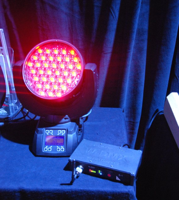 JBLighting2 570x637 W DMX adds JB Lighting as OEM Partner