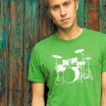 ADLIB Russell Howard 09 crop(a)