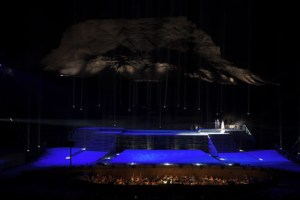 HSL Nabucco at Masada nab302108210a 300x200 HSL Supplies lighting for Nabucco at Masada