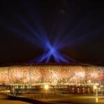 Gearhouse South Africa Makes Major  AV & Lighting Investments