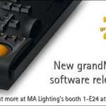 Software Release 2.0 PLASA
