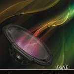 FANE Catalogue Cover 2011a