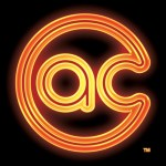 AC Entertainment (Colour) Symbol Black Background(a)