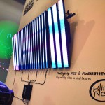 ArKaos Launches Kling Net Protocol at PLASA 2011