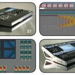 AC Lighting Inc LDI 2011 Jands Showcases Next Generation Vista v2 Software at PLASA 2011a