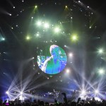 XL Video Coldplay col042331078a