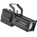  Lightfactor at PLASA Focus Leeds 2012