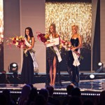 Robe Takes Miss Universe Slovakia  in New Direction