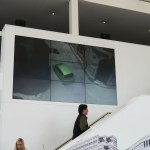 XL Events Supplies ŠKODA  at the Goodwood Festival Of Speed