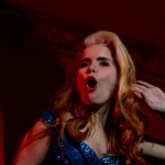 Photographer - Gary Chandler: Paloma Faith
