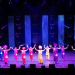 Entec Bhangra Showdown 300