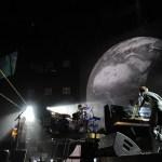 XL Video James Blunt 2